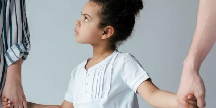Coparentalidad: la crianza compartida después del divorcio. Una mirada desde el sistema terapéutico y el jurídico.