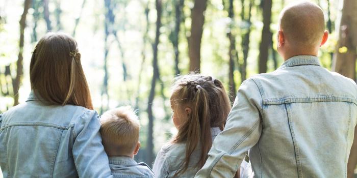 NUEVO SERVICIO : Terapia sistémica para familias en proceso de separación