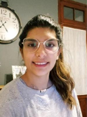 Vanina Santomero