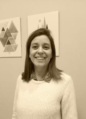 Carolina Belén Montes