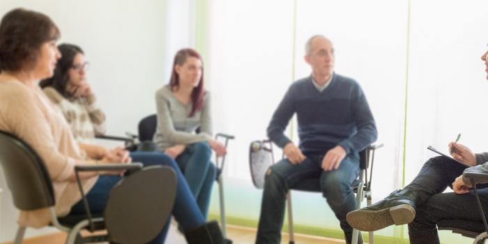 Entrevistas con familiares significativos. Aportes desde la perspectiva sistémico relacional